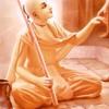 Shri Krishna Chaitanya Prabhu Doya Koro More