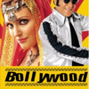 Bollywood Dreamers - Tum Aa Gaye Ho Noor Aa Gaya Hai