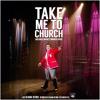 Download glee - take me to church (season6)full perfomance Mp3