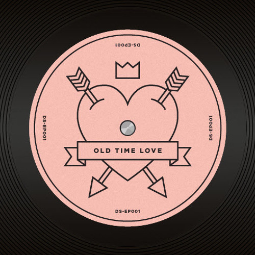 [Teaser] Tour De Force feat. Jay Spaker ▶ Old Time Love Remix EP [DS-EP001] // Out Now!