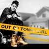 Justin Bieber- Out of town girl remix ft. Narada Vanegas at Hosted By DJ Orator