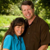 Michelle & Jim Bob Duggar of 19 Kids & Counting | The Mulberry Lane Show