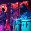 Lucid Live at Rock N Roll Resort V3 - Hudson Valley Resort & Spa