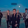 BIGBANG - BAE BAE