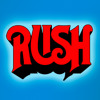 Rush - The Color Of Right (Guitars)