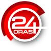 24 Oras Details (2014-present)No ReUpload!