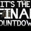 The Final Countdown (Remix).mp3