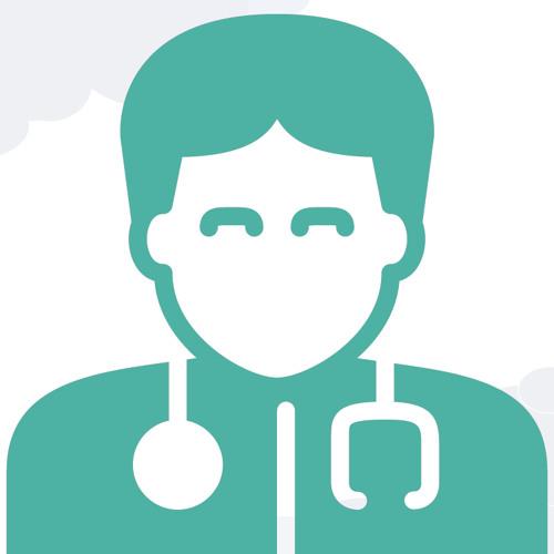 O médico moderno | Crônica Médica
