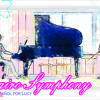 Download Your Lie in April OP2 - Nanairo Symphony (Spanish Cover) Mp3