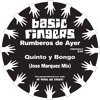 Rumberos de Ayer - Quinto y Bongo (Jose Marquez Mix)