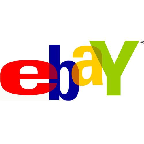 I Sold Your Love On eBay (Award-Winning Song)