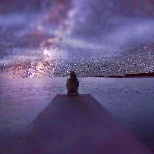 Distant Transmission VIDEO LINK - www.youtube.com/watch?v=ywQxxi6q_Ao