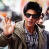 Mere Khwabo Me Jo Aaye (SRK Mashup)