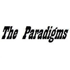 The Paradigms - LA County  (Lyle Lovett cover)