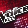 Time To Say Goodbye - Solomia (The Voice Kids Germany).mp3