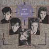 Duran Duran - Save A Prayer (Steve Anderson DMC Ambient Mix) 1992