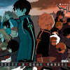 World Trigger OP1 [ GIRI-GIRI ] by Sonar Pocket