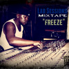Swang Wit It ( DJ Kevin Lane) Ft. L - Mo, Ebony, Rob Gammaray, Freeze, Wiz, Zo