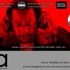 Bass Agenda 102: Body Mechanic Interview & Mix
