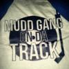 Download Cornbread X Kemo - Rock It(PROD.BY @MUDDGANG_ ) Mp3