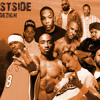GTA San Andreas - Tupac Ice Cube, Snoop Dogg, Eazy E, MC Ren