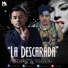 Tailo Paz ( Feat. Csarec De Yerbaklan ) - La Descarada