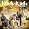Stranger Cole & The Tamlins - Morning Train ( Unreleased ) w. Rocksteady All Stars