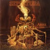 Sepultura- Desperate Cry