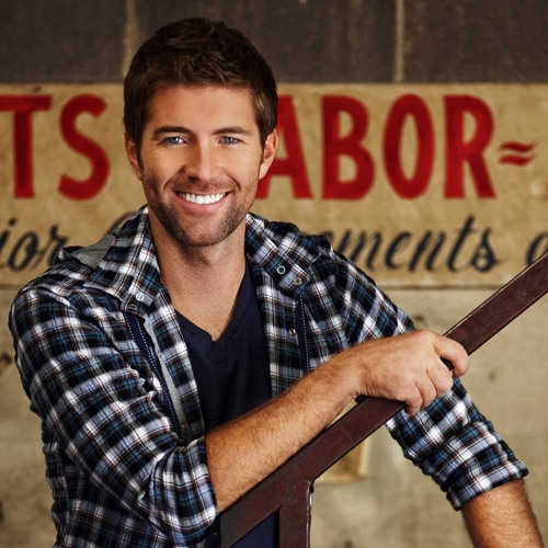Josh turner guitar chords
