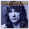 Jon English - Against The Wind