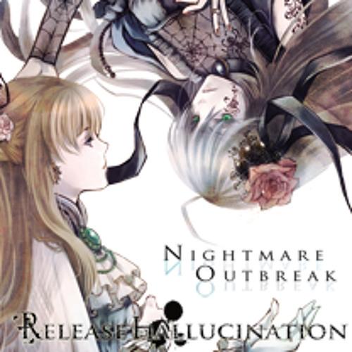 Nightmare Outbreak
