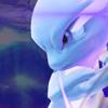 Pokemon Stadium - Mewtwo Battle Theme Remix
