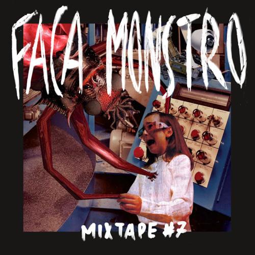 04 Cops - FACA MONSTRO MIXTAPE #7