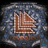 Hardwell & Martin Garrix - Carousel (Music Box) [O