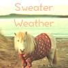 The Neighbourhood - Sweater Weather (oXu Remix)