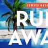 Edward Maya - Runaway