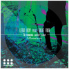 Lego Boy Feat. Beat Ride - Rethinking About Love (Acoustic Version) [EDM Underground]