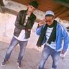 HD4 ft BLACKO [ MoN HisToiRe ]  RAp MasCaRa - RAP algerien