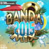 2015 Banda Mix-Dj Sax FREE DOWNLOADS