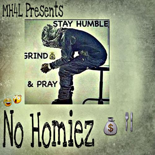 Money Hustle No Homiez By Moneyhustle431 Money Hustle431 Free