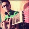 Tere bin nahi laage jiya guitar cover (Gaurav)