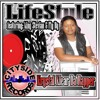 Download LifeStyle - Krystal Klear Da Rapper - FREE DOWNLOAD FOR YOUTUBE USE ONLY! Mp3