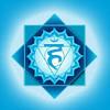 Vishuddha Vol 35 (Mixed By Eddie Spektre)