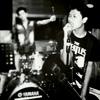 Single song ( Ismail MZK-Panda) at BOGOR-JAKARTA