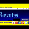 12Beats By Asher Pop Electro - Summer