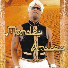 Koffi Olomide - Mopao En Or ( DJ Al Og1 Extended Remix )