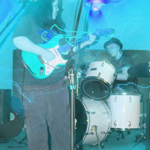 Dizzy dizzy 2007