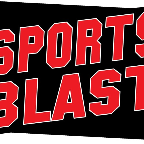 SPORTS BLAST: Interview with Jonathan Hannah on passing of Randy Ledford