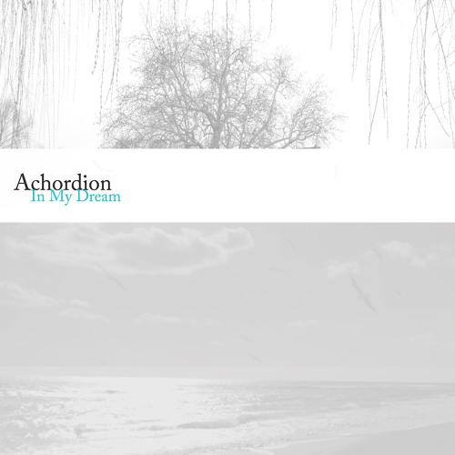 Me&MyBird(sample) -Achordion-