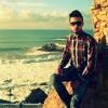 Morocco Gnawa Music Part 8